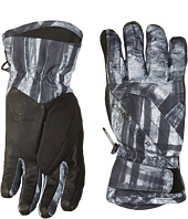 Obermeyer Kids - Cornice Gloves (Big Kids)