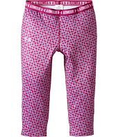 Under Armour Kids - Printed Armour Capris (Big Kids)