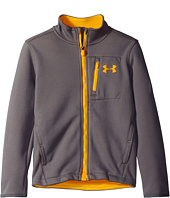 Under Armour Kids - UA Granite Jacket (Big Kids)