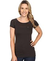 Fjällräven - Abisko Trail T-Shirt