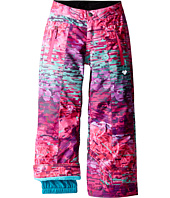 Obermeyer Kids - Elsie Pants (Little Kids/Big Kids)