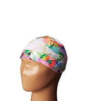 Obermeyer Kids - Jib Skull Cap (Little Kids)