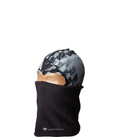 Obermeyer Kids - Powder Balaclava (Little Kids)