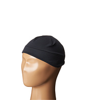 Obermeyer Kids - Jib Skull Cap (Big Kids)