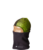 Obermeyer Kids - Powder Balaclava (Big Kids)
