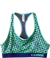 Under Armour Kids - Novelty Armour Bra (Big Kids)