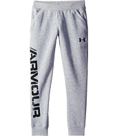 Under Armour Kids - Sportstyle Jogger Pants (Big Kids)