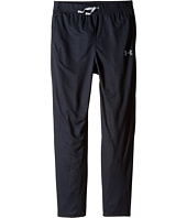 Under Armour Kids - UA Select Warm-Up Pants (Big Kids)