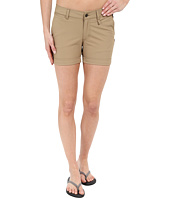 Fjällräven - Abisko Stretch Shorts