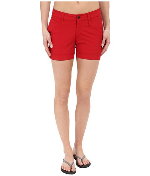 Fjällräven Abisko Stretch Shorts