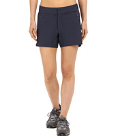 Fjällräven - High Coast Trail Shorts