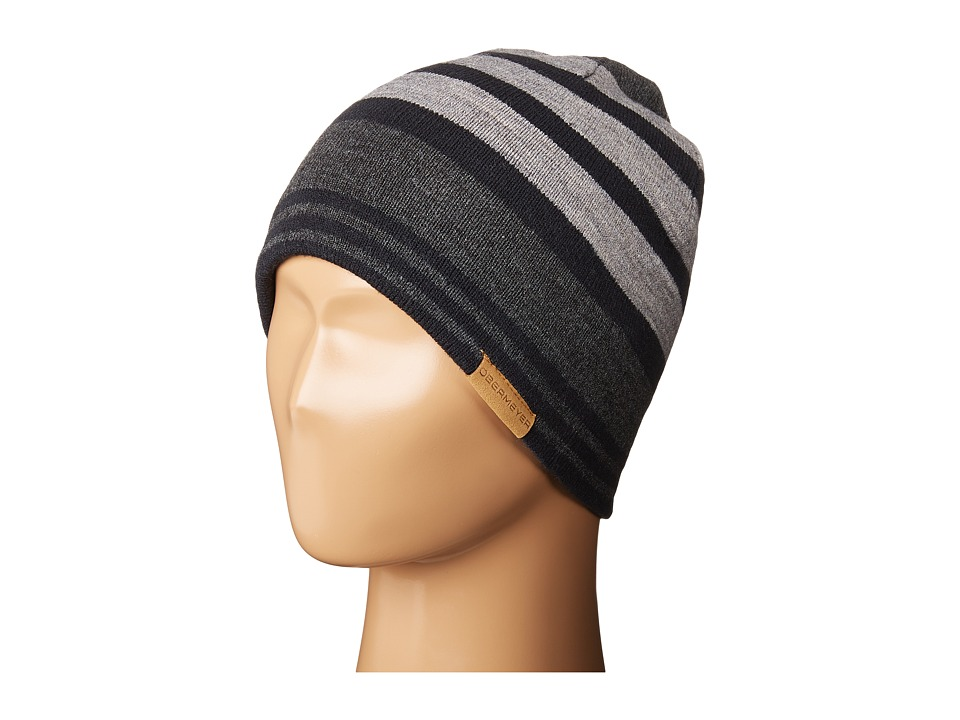 Obermeyer Kids - Traverse Knit Hat