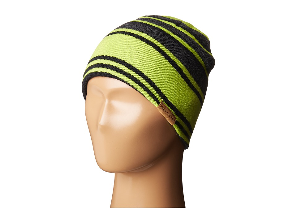 Obermeyer Kids - Traverse Knit Hat