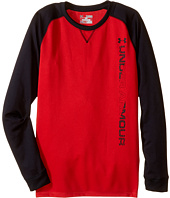 Under Armour Kids - Waffle Crew (Big Kids)