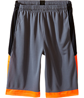 Under Armour Kids - Baseline Shorts (Big Kids)