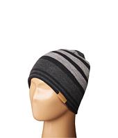 Obermeyer Kids - Traverse Knit Hat (Big Kids)