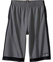 Under Armour Kids - SC30 Top Gun Shorts (Big Kids)