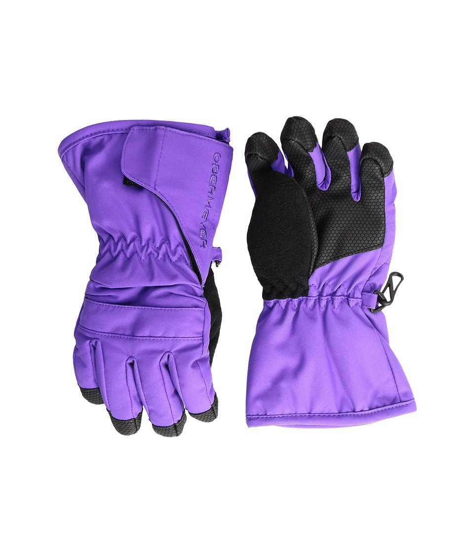 Obermeyer Kids - Gauntlet Glove