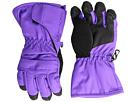 Obermeyer Kids Gauntlet Glove (Toddler/Little Kid)