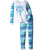 Obermeyer Kids - OberUndies Set (Toddler/Little Kids/Big Kids)
