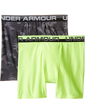 Under Armour Kids - O-Series Novelty 2-Pack (Big Kids)