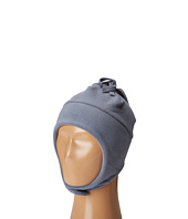 Obermeyer Kids - Orbit Fleece Hat (Little Kids)