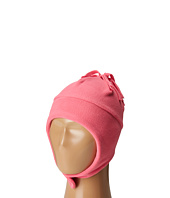 Obermeyer Kids - Orbit Fleece Hat (Big Kids)