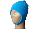 Obermeyer Kids - Orbit Fleece Hat (Big Kids)