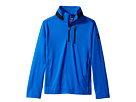 Under Armour Kids - UA Golf 1/4 Zip (Big Kids)