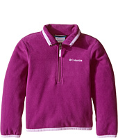 Columbia Kids - Ridge Repeat 1.0 Half Zip Fleece (Little Kids/Big Kids)