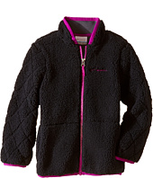 Columbia Kids - Two Ponds Full Zip Jacket (Little Kids/Big Kids)