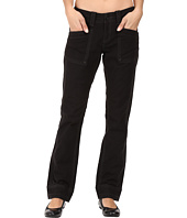 Aventura Clothing - Tara Pants