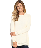 Aventura Clothing - Pasha Sweater