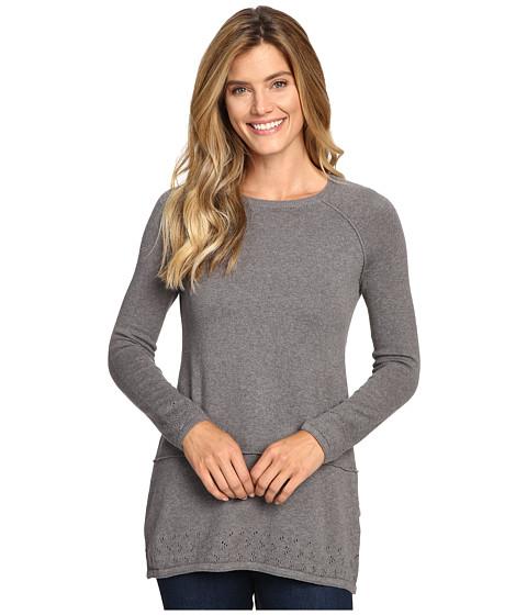 Aventura Clothing Pasha Sweater