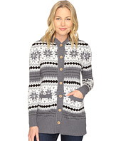Aventura Clothing - Journee Sweater