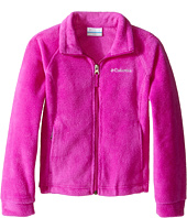 Columbia Kids - Benton Springs™ Fleece (Little Kids/Big Kids)
