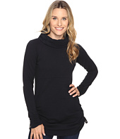 Aventura Clothing - Leonie Tunic
