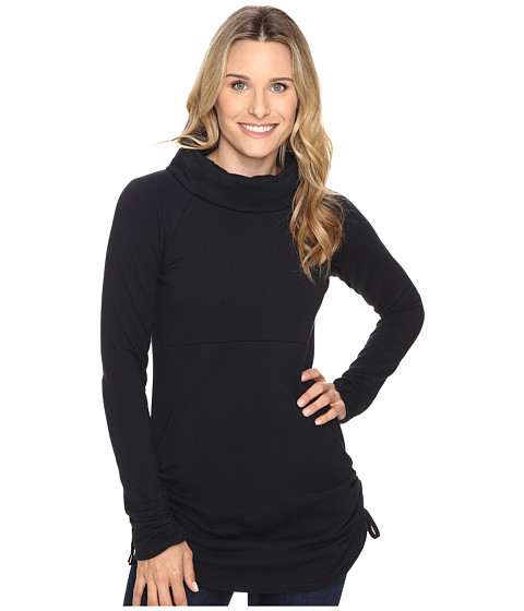 Aventura Clothing Leonie Tunic