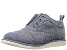 TOMS Kids - Brogue Dress (Infant/Toddler/Little Kid)
