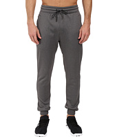 Under Armour - UA Storm Icon Jogger