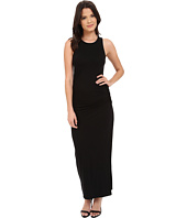 Three Dots - Maria Maxi Dress