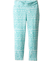 Columbia Kids - Glacial Printed Leggings (Little Kids/Big Kids)