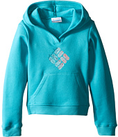 Columbia Kids - Gem Novelty Hoodie (Little Kids/Big Kids)