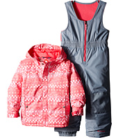 Columbia Kids - Buga™ Set (Toddler)