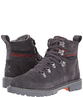 TOMS - Summit Boot