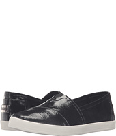 TOMS - Avalon Slip-On