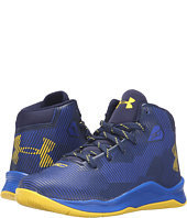 Under Armour Kids - UA CURRY 2.5 (Little Kid)