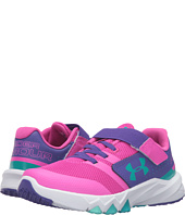 Under Armour Kids - UA GPS Primed AC (Little Kid)