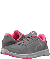 Under Armour Kids - UA GPS Speed Swift Grit (Little Kid)