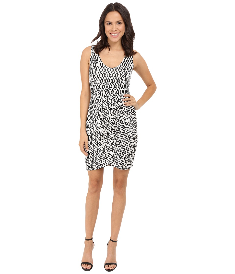 Tart Teegan Dress Chain Link Womens Dress